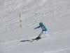 challenge-ski-brides-les-bains-192