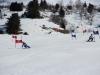 challenge-ski-brides-les-bains-193