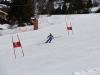 challenge-ski-brides-les-bains-194