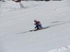 challenge-ski-brides-les-bains-195