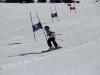 challenge-ski-brides-les-bains-196