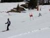 challenge-ski-brides-les-bains-199
