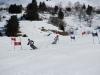 challenge-ski-brides-les-bains-201