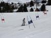 challenge-ski-brides-les-bains-203