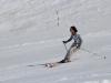 challenge-ski-brides-les-bains-204