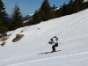 challenge-ski-brides-les-bains-209