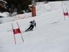 challenge-ski-brides-les-bains-210