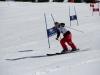 challenge-ski-brides-les-bains-212