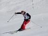 challenge-ski-brides-les-bains-213
