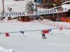 challenge-ski-brides-les-bains-214