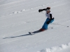 challenge-ski-brides-les-bains-217