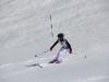 challenge-ski-brides-les-bains-218