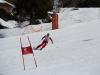 challenge-ski-brides-les-bains-221