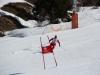 challenge-ski-brides-les-bains-222
