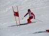 challenge-ski-brides-les-bains-225