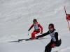 challenge-ski-brides-les-bains-226