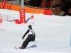 challenge-ski-brides-les-bains-227