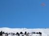 challenge-ski-brides-les-bains-229