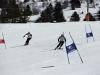 challenge-ski-brides-les-bains-230