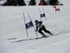 challenge-ski-brides-les-bains-231