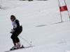 challenge-ski-brides-les-bains-232