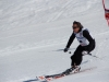 challenge-ski-brides-les-bains-233