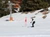 challenge-ski-brides-les-bains-234