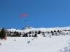 challenge-ski-brides-les-bains-235