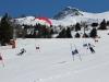 challenge-ski-brides-les-bains-237