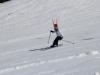 challenge-ski-brides-les-bains-239
