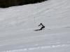 challenge-ski-brides-les-bains-240