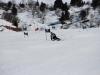 challenge-ski-brides-les-bains-242