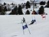 challenge-ski-brides-les-bains-243