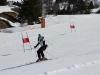 challenge-ski-brides-les-bains-244