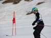 challenge-ski-brides-les-bains-246