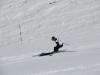 challenge-ski-brides-les-bains-249