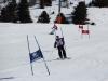 challenge-ski-brides-les-bains-250