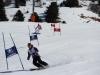 challenge-ski-brides-les-bains-251