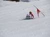 challenge-ski-brides-les-bains-254