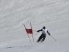 challenge-ski-brides-les-bains-257