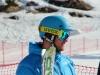 challenge-ski-brides-les-bains-26