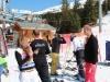 challenge-ski-brides-les-bains-261