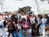 challenge-ski-brides-les-bains-262