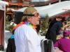 challenge-ski-brides-les-bains-264