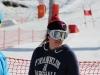 challenge-ski-brides-les-bains-27