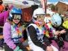 challenge-ski-brides-les-bains-275