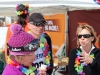 challenge-ski-brides-les-bains-276