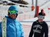 challenge-ski-brides-les-bains-28