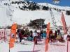 challenge-ski-brides-les-bains-281