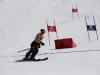 challenge-ski-brides-les-bains-285